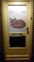 raamfolie-print-op-raam