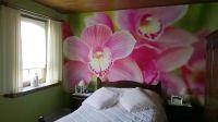fotobehang-bloemen