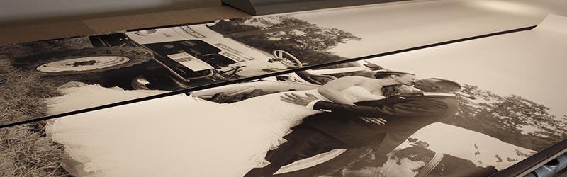 Foto Op Behang Printen.Foto Op Behang Printen Bestel Jouw Foto Op Behang Voordelig Met