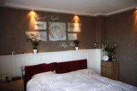 behang-slaapkamer