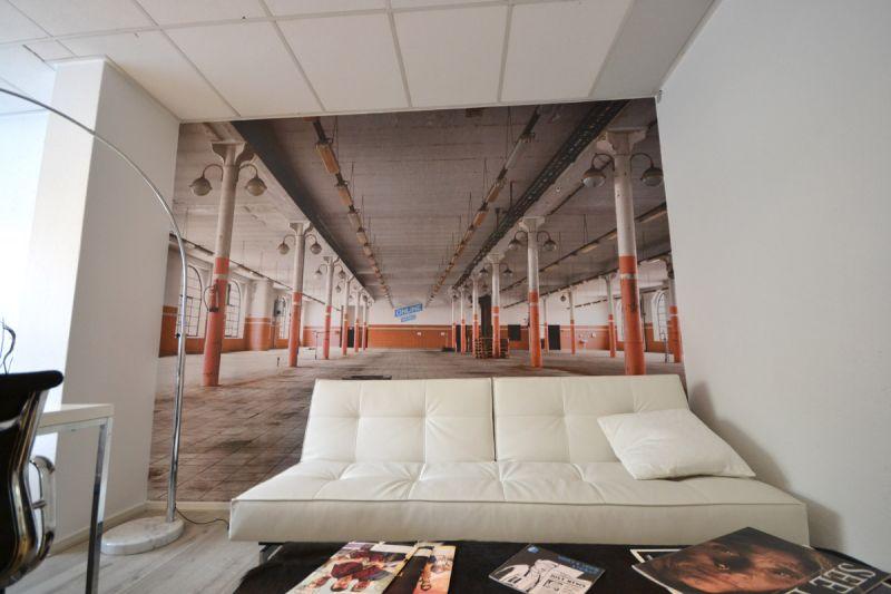 Foto Op Behang Printen.Fotobehang Of Muurprint Bestellen Nieuwegein