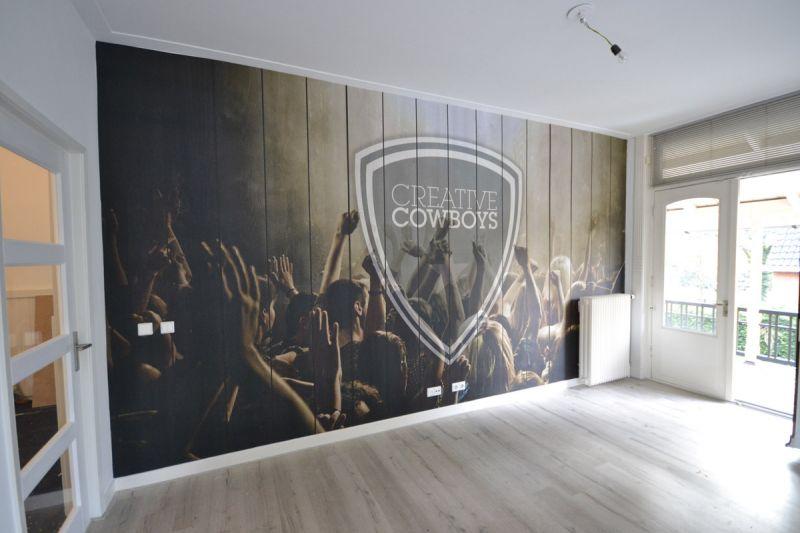 Behang Kinderkamer Voetbal : Behang kinderkamer voetbal beste ideen over huis en interieur