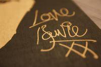 09-handtekening-davidbowie-sjabloon