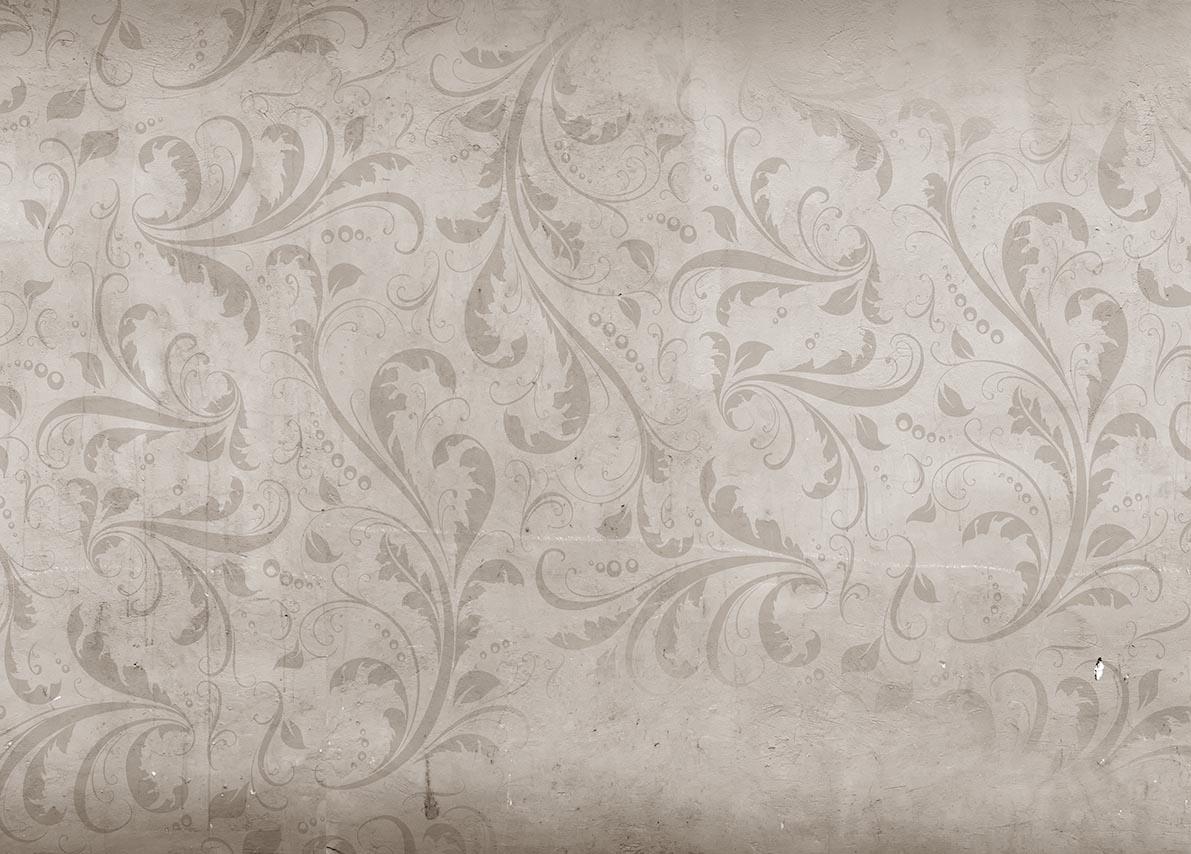 Klassiek behang betaalbaar op maat gemaakt fotobehang for Industrieel behang