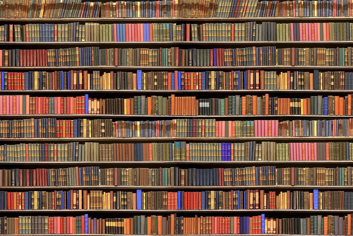 https://www.uniekestickers.nl/images/stories/virtuemart/product/boekenkastbehang.jpg