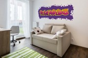 grafitti_muursticker_custom_kamer