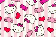 hello-kitty_208511908