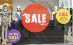 sale-stickers