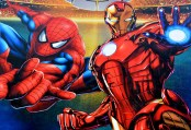 spiderman2_305284403